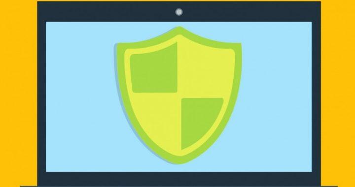 antivirusni_program5