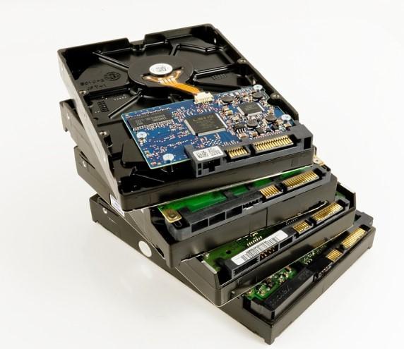 resevanje-podatkov-iz-diska-2