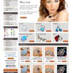 Prednosti izdelave spletne trgovine