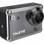 Kompatibilnost športne kamere z drugimi napravami