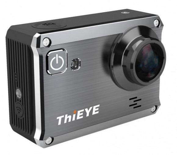 sportna-kamera-2