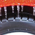 Pomembnost zimskih in letnih gum