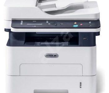 laserski-tiskalnik-xerox-1