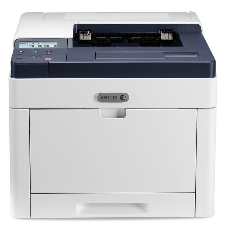 Xerox laserski tiskalnik