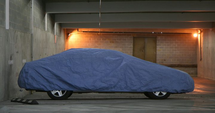 avtomobilska-cerada