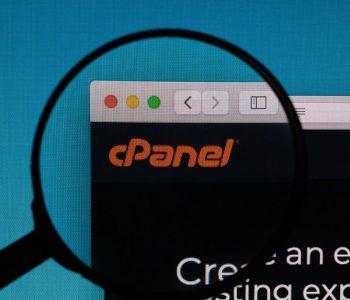 cpanel-2