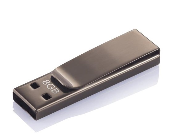 usb-kljuc-1