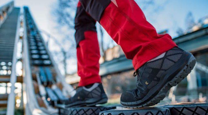 delovnih čevljev _2