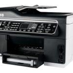 Tiskalnik in skener v enem
