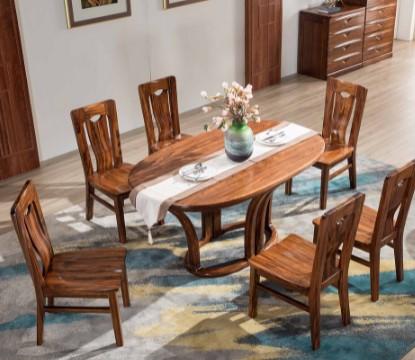 kuhinjski-stoli-1